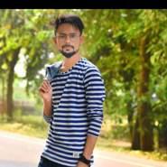 sajida377's profile photo