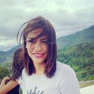 user_jtlp29's profile photo