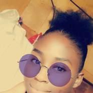 nsilouruthbeneditte's profile photo