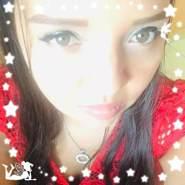 wendic6's profile photo