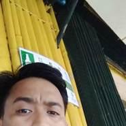 carloc163's profile photo