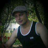 slava842's profile photo
