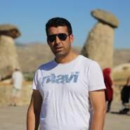 mavibereli50's profile photo