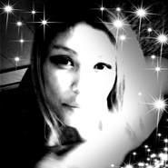 youwishy's profile photo