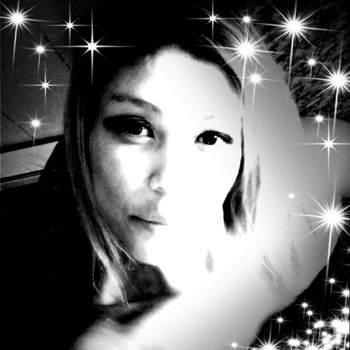 youwishy_Colorado_Single_Female