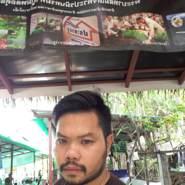 jack_namban308's profile photo