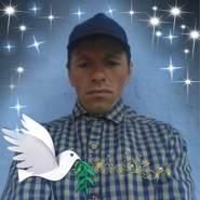 casteann's profile photo