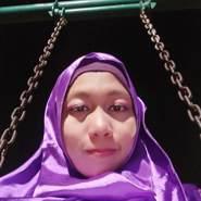 ahmada9820's profile photo