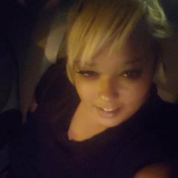 ashleighy5_Virginia_Célibataire_Femme