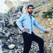 mehdifarsi1992's profile photo