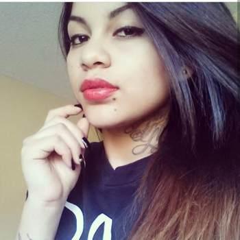 belle007_2_Colorado_Single_Female