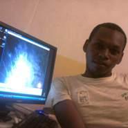 fahema20's profile photo