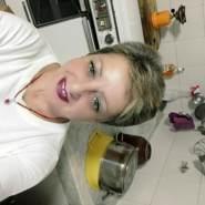 angelar141's profile photo