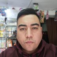richardantonionavarr's profile photo