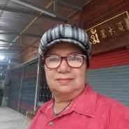 user_fyd59271's profile photo