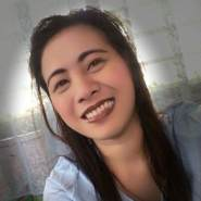 daisyg20's profile photo