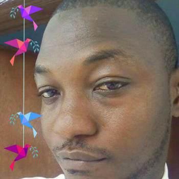 micheale66_Adamawa_Single_Male