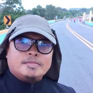 user_pz487's profile photo