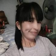 hmam837's profile photo