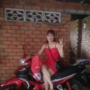 daoh351's profile photo