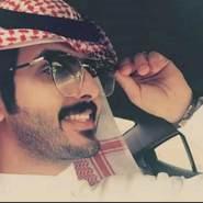 zayad3355's profile photo