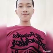 user_kgcin60189's profile photo