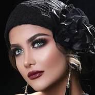 farh12345ff's profile photo