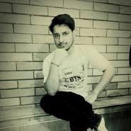 aneeba's profile photo