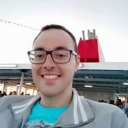 giannism78's profile photo