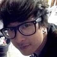 user_agrqu80524's profile photo