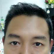 kasaumn7's profile photo