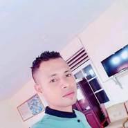 burhanh30's profile photo