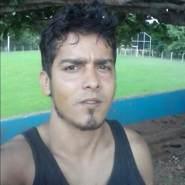 rafaels2042's profile photo