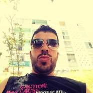 nadirnadiroubvb's profile photo