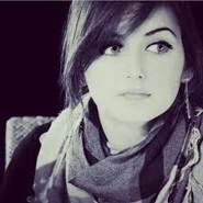 antesar90's profile photo