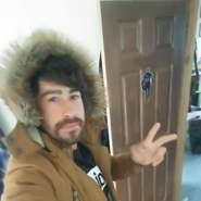 brayano125's profile photo