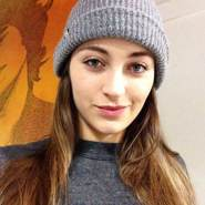 jasmine603's profile photo