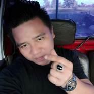 user_cu1347's profile photo