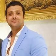 ahmedm8661's profile photo
