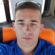 kostasn30's profile photo