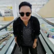 user_inhs04's profile photo