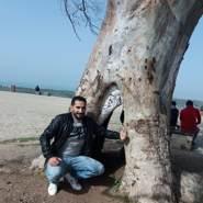 hemodal's profile photo