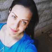 gladysygil's profile photo