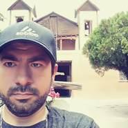 eduardop811's profile photo