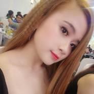 nguyent977's profile photo