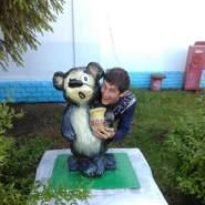 user_pf94567's profile photo
