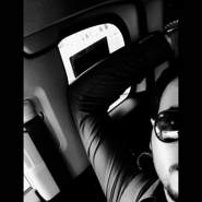 user_yt42137's profile photo