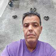 emmanuelt153's profile photo