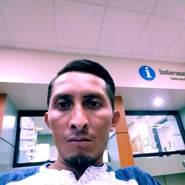 carlosz331's profile photo