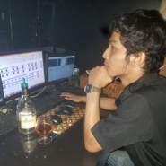 irhandik9's profile photo